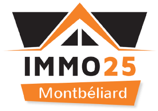 IMMO 25 MONTBELIARD
